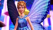 Marabella-barbie-movies-22219744-480-270