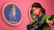 Diamond-Castle-barbie-and-the-diamond-castle-30151099-1064-597