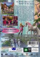 Barbie-her-sisters-in-a-pony-tale-dvd-available-barbie-movies-35690404-353-500