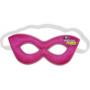 Princess Power Mask