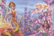 Barbie-in-a-Mermaid-Tale-barbie-movies-9761542-1566-1056