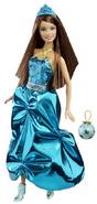 Hadley Gown Doll