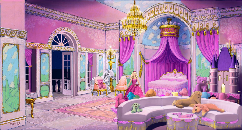 Nice Wpm18 Bedroom Wpm2