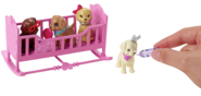 Great Puppy Adventure Dog Playset 2
