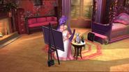 Barbie-as-Rapunzel-barbie-movies-26569173-1024-576
