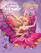 Barbie-mariposa-the-fairy-princess-barbie-movies-35152834-382-500