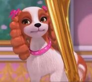 Vanessa-barbie-movies-32355004-370-330