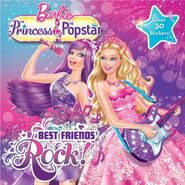 Best-friends-harmony-mystickersbook21e4