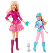 Barbie-and-her-sisters-in-a-pony-tale-barbie-and-stacie-dolls