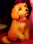 PrincePuppy