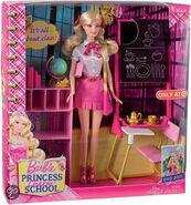 Barbie-Princess-Charm-School-Classroom-playset-barbie-movies-23968061-390-416