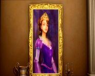 Queen Isabella (The 12 Dancing Princesses)