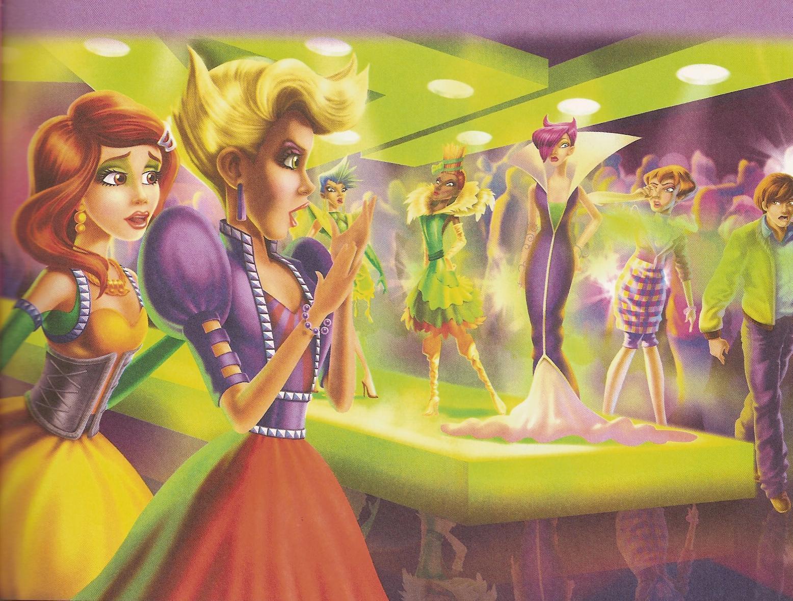 Uncategorized Barbie A Fashion Fairytale image fashion fairytale barbie a 15063499 1556 1180 jpg movies wiki fandom powered by wikia