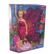 Barbie-doll-fall-2013-barbie-movies-34866294-750-750