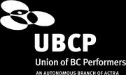 UBCP Logo