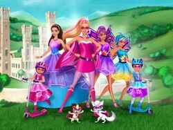 Barbie-in-princess-power-barbie-movies-37785331-550-413