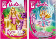 Barbie-Rapunzel-barbie-movies-40019057-742-510