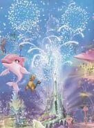 Barbie-in-a-mermaid-tale-barbie-movies-10121594-264-358