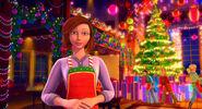 Barbie-perfect-christmas-disneyscreencaps.com-1169