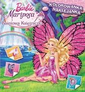Barbie-mariposa-the-fairy-princess-books-barbie-movies-35183418-235-254