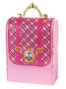 Barbie-princess-charm-school-princess-playset-from-mattel 21584 500