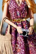 TheBarbieLook Barbie Doll (DGY12) 6