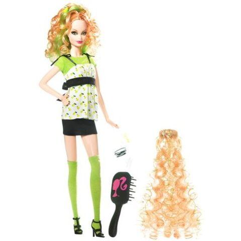 File:Top Model Assignment Hair Summer.jpg