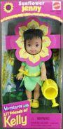 JennySunflower