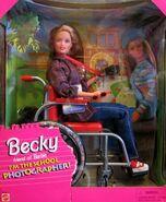 BeckySchoolPhotographer