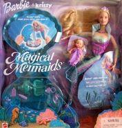 BarbieKrissyMagicalMermaids