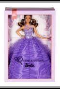 Barbie Quinceañera Doll 4