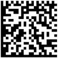 Thumbnail for version as of 04:04, September 29, 2011