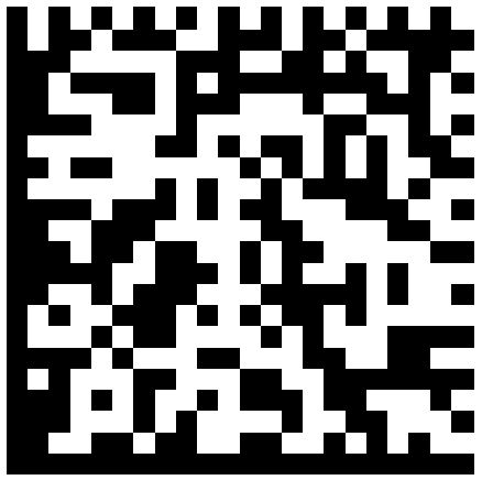 File:Dss barcode.JPG