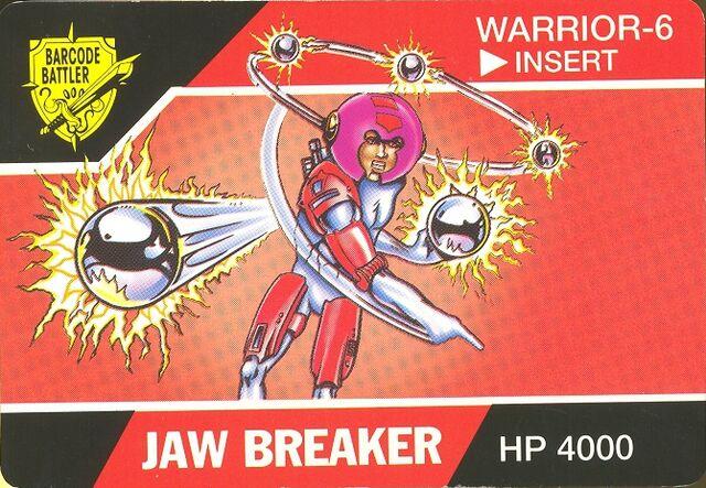 File:Jaw Breaker.jpg