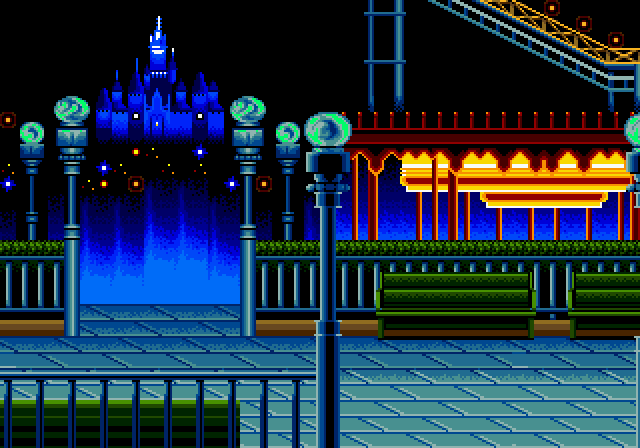 File:Streets of Rage 2 (JE) 006.png