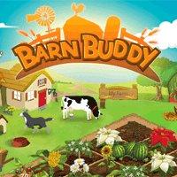 File:Barn Buddy.jpg