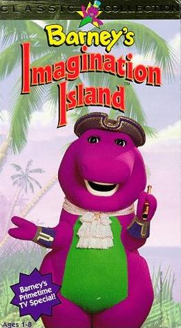 File:Barney's Imagination Island 1994 VHS.jpg