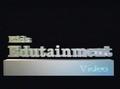 Thumbnail for version as of 23:13, November 23, 2011