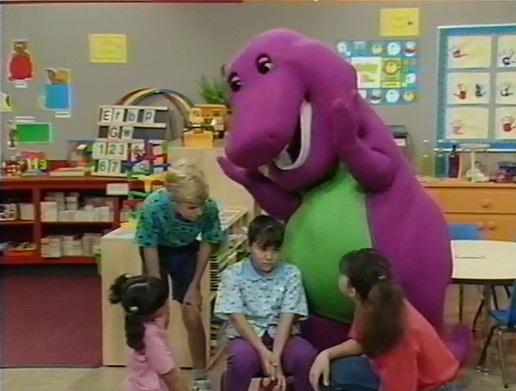 File:Barney hop to it.jpg