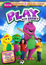 Play with Barney