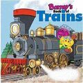 Barney Book of Trains.jpg