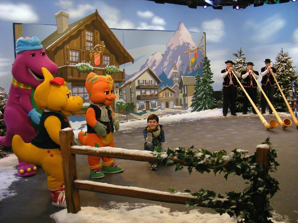 image 37 switzerland 37 jpg barney wiki fandom powered by wikia