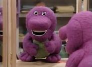 BarneyDollFinalSeason1Episode