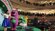 Barney 20151226 062438