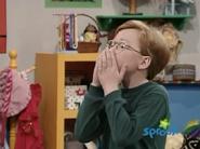 ShawnSneezing