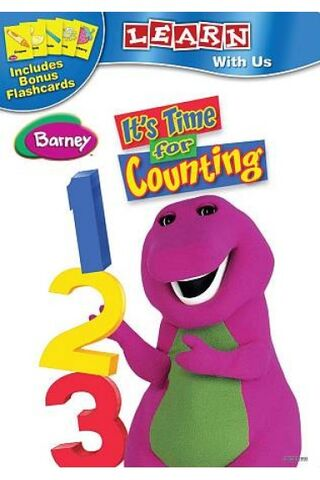 File:Learn with us it's time for counting.jpg