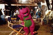 Barneygreatadventurebts