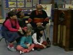 Grandparents Are Grand! (1993)