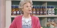 Mrs. Pennypacker