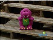 Barneydollplayisafe!